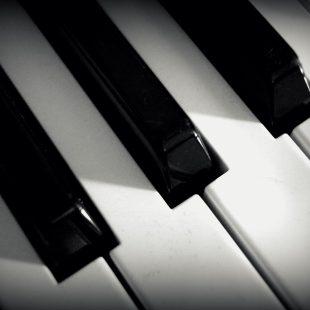 μουσική και αυτισμός, μουσικοθεραπεία στα Βριλήσσια