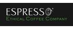 espresso_banner