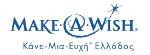 makeawish-logos
