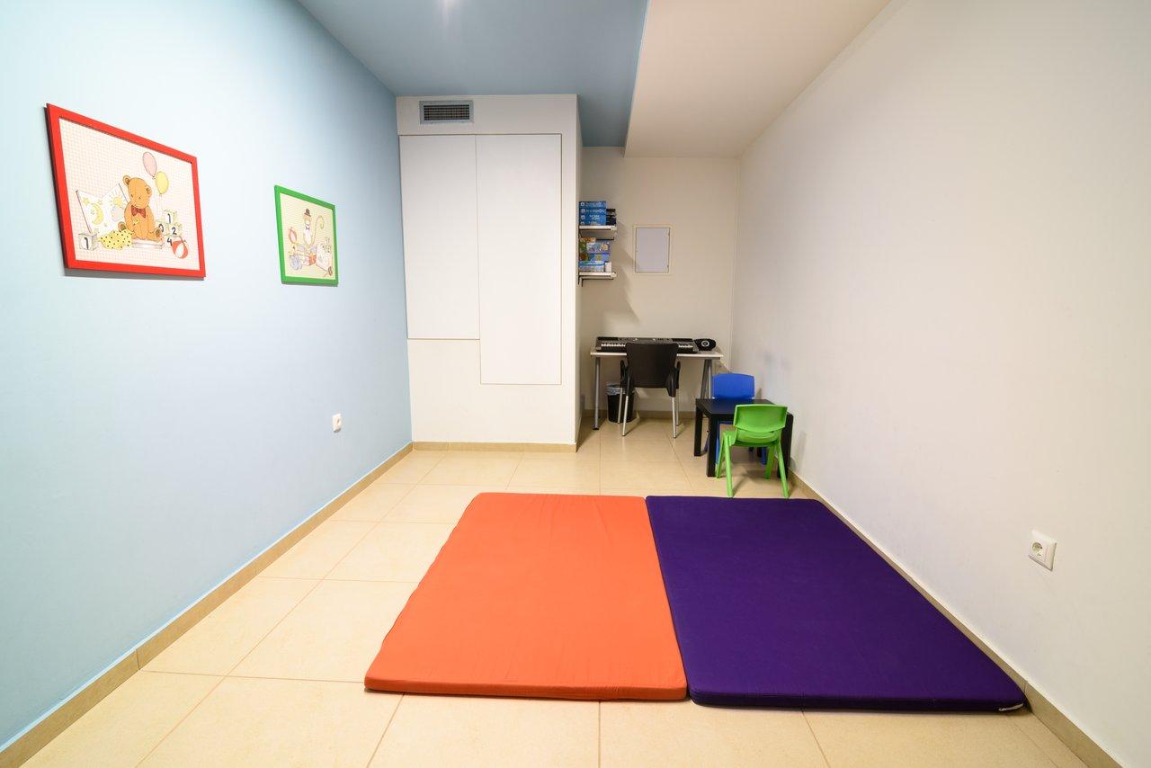 λογοθεραπεία- δυσλεξια-ψυχοπαιδαγωγική-παρεμβαση-μουσικοθεραπεία-βριλήσσια