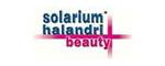 solarium_banner