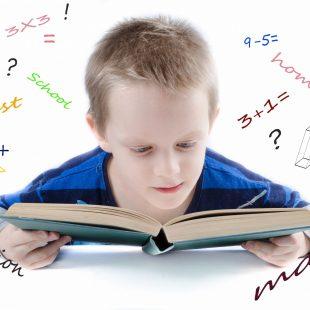 Μαθησιακές Δυσκολίες, Δυσαριθμησία, Δυσγραφία, Δυσαναγνωσία, Δυσορθογραφία, Στο Εργαστήρι Ψυχοκινητικής στα Βριλήσσια