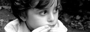 αυτισμός, εργοθεραπεία, pecs, λογοθεραπεία στα Βριλήσσια