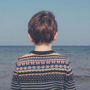 Μαθησιακές δυσκολίες – Δυσλεξία στα Βριλήσσια
