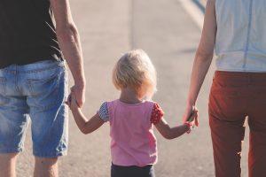 Συμβουλευτική γονέων, όρια στα παιδιά, ψυχοπαιδαγωγικό πρόγραμμα στα Βριλήσσια