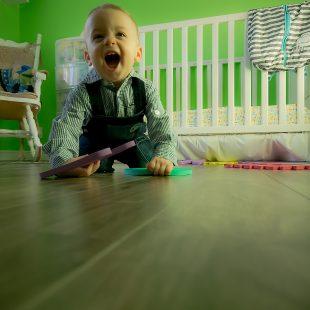 θετική ψυχολογια στα παιδια