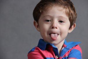 υπερκινητικό-παιδί-δεπυ