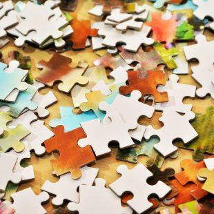 αυτισμός-πρωτα-σημάδια