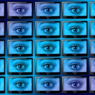 20 δραστηριότητες οπτικής αντίληψης