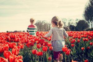 παιδιά και όρια, ψυχολόγος βριλήσσια