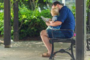 Πώς να ενισχύσετε την αναγνωστική ικανότητα των παιδιών