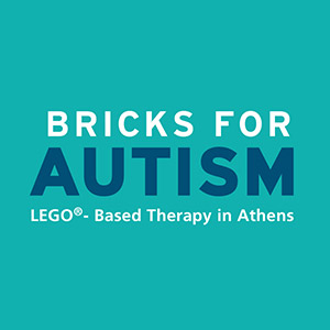 Bricks for Autism