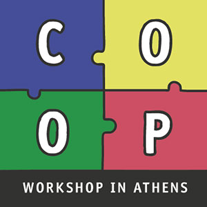 co-op-workshop