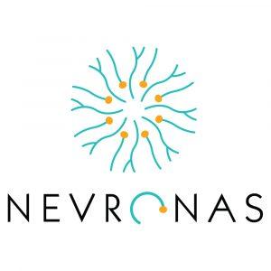 nevronas - psychomotor