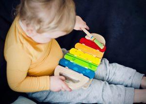 μουσικοθεραπεία-αυτισμός-βριλήσσια