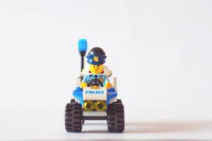 lego-therapy-λογοθεραπεια-στα-Βριλήσσια