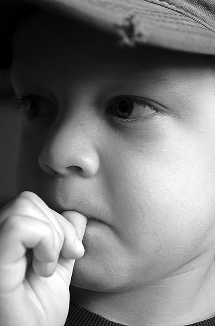 συμβουλευτική-γονέων-όρια-βριλήσσια