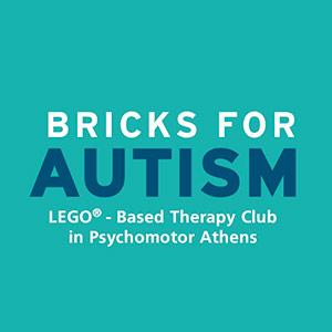 Bricks for Autism
