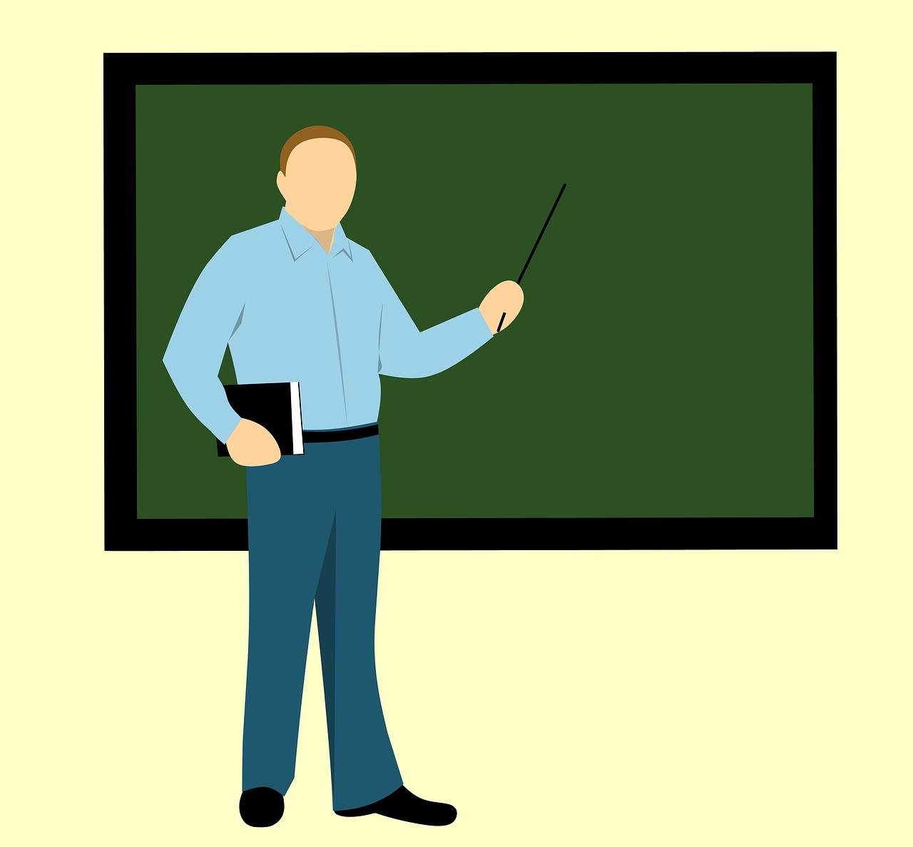 Προσομοίωση-σχολικής-τάξης