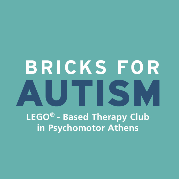 lego-based-therapy-club-athens