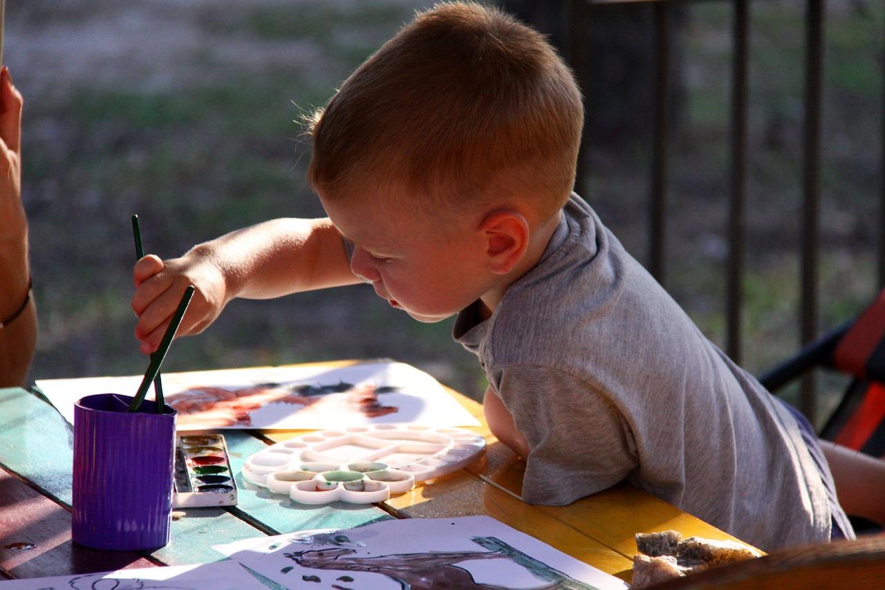 ζωγραφικη-εργοθεραπεια-4