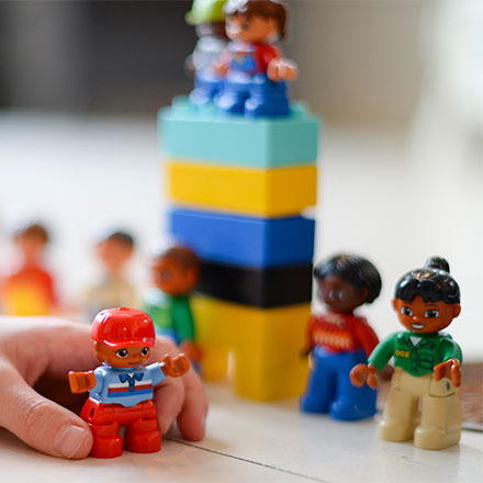 lego-based-therapy