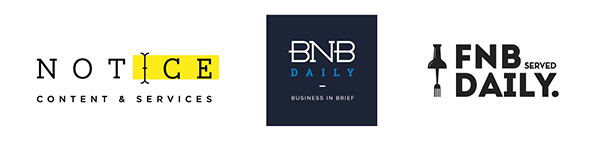 fnb_daily