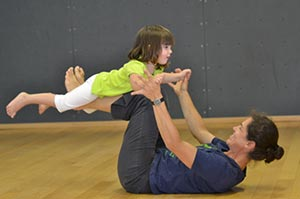 sherborne_developmental-movement-workshop-2
