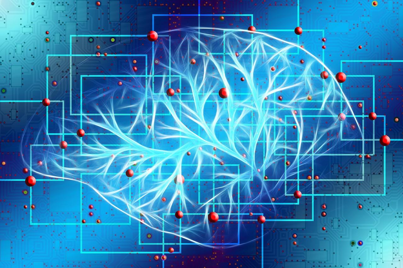 Νευρολογία-της-Διαταραχής-Ελλειμματικής-Προσοχής-Υπερικινητικότητας