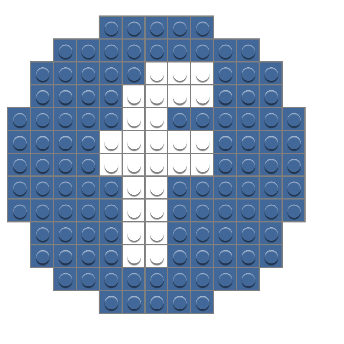facebook-lego-club