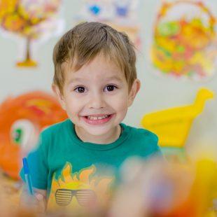 παιδιά-διαχείριση-συναισθήματα