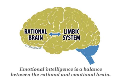 Συναισθηματική νοημοσύνη-4