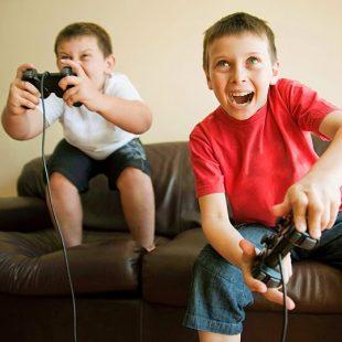 ΔΕΠ-Υ-και-Video-Games