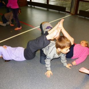 sherborne_developmental-movement-workshop-45