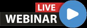 Live-Webinar_psychomotor