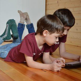 δεπυ_προσοχή-tablet