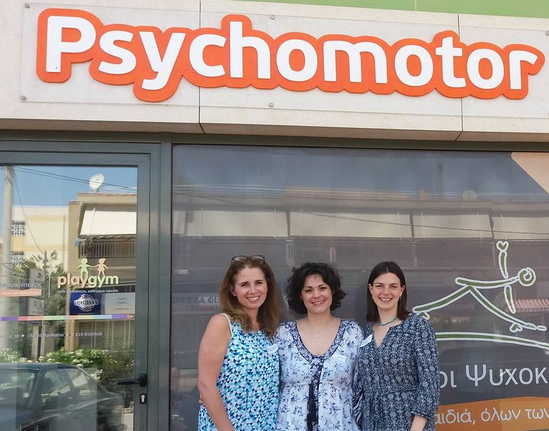 christina-sypsa-gina-gomez-lego-based-therapy