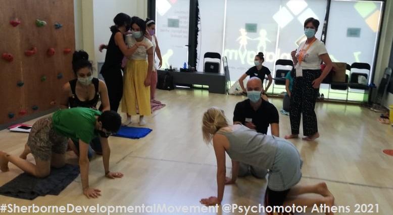 sherborne_developmental-movement-workshop-athens