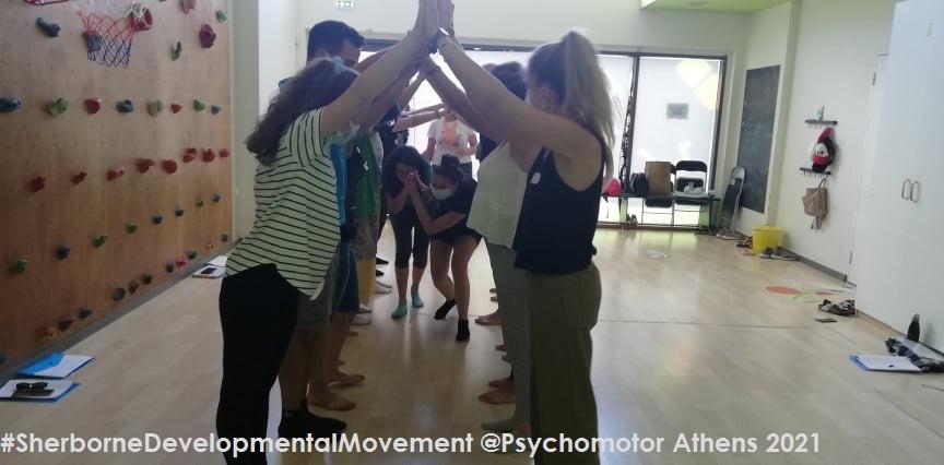 sherborne_developmental-movement-workshop-athens-1