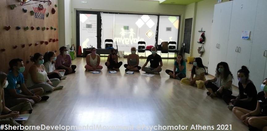 sherborne_developmental-movement-workshop-athens-9
