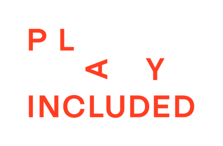 play-included-psychomotor-athens