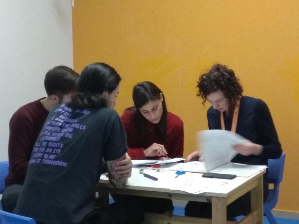 pdms-workshop-athens-04