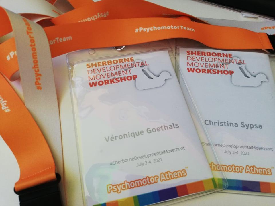 Véronique-Goethals-christina-sypsa-sherborne_developmental-movement-