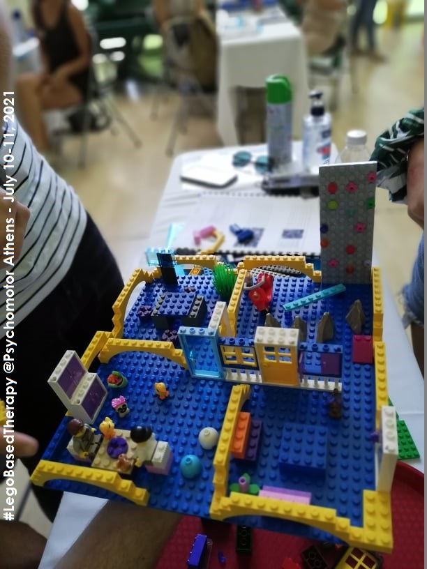 The-Brick-by-Brick-programme-in-Greece
