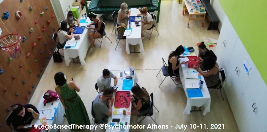 The-Brick-by-Brick-programme-in-Greece-seminario