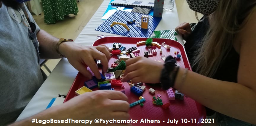 The-Brick-by-Brick-programme-in-Greece-training