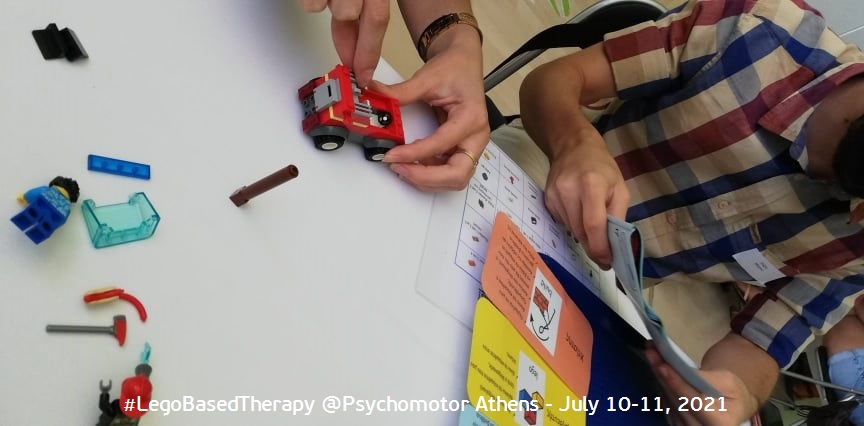 LEGO-based-Therapy-training-athens