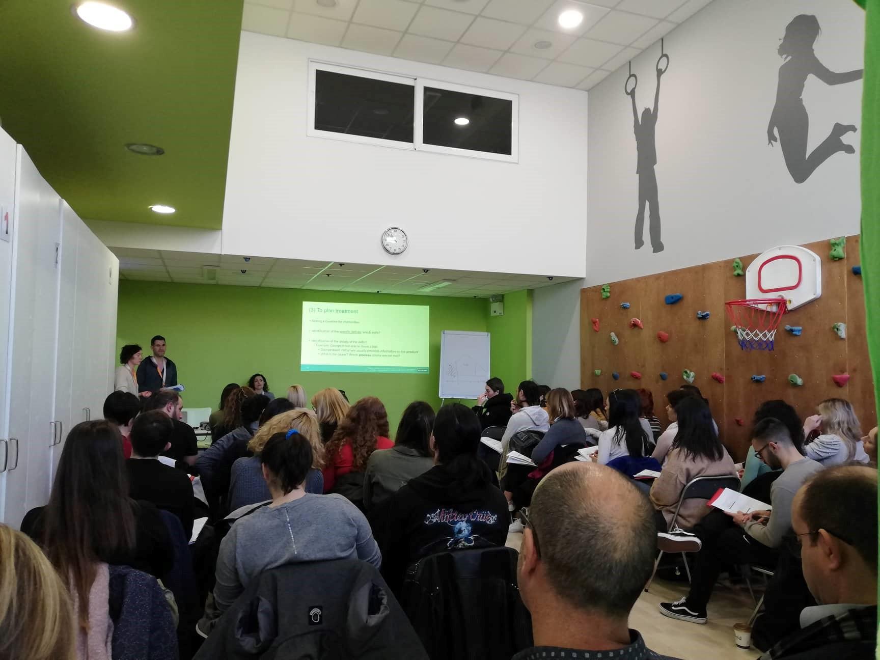 pdms-workshop-athens-02