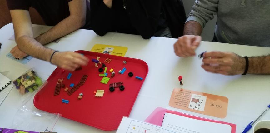 seminario-LEGO-based-Therapy-06