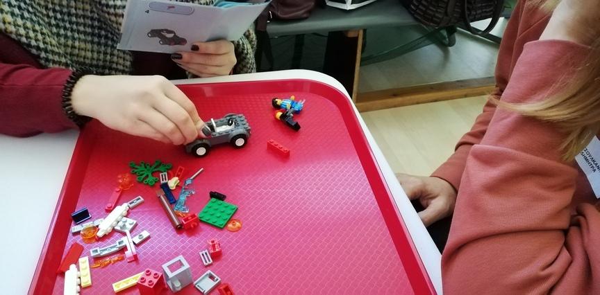 seminario-LEGO-based-Therapy-07